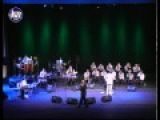 Karl Frierson &amp Vladimir Alekseyev Big-Band - Bad Bad Leroy Brown