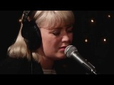 The Bamboos - Full Performance (Live on KEXP)