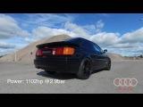 Imsa Sipoo Audi S2 H1102R by JTmedia fi SD