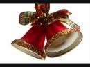 Hiljaa hiljaa joulun kellot kajahtaa Karita Mattila