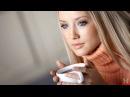 Жених по объявлению - Русское Кино новинки. Лучшие Русские Мелодрамы. Фильмы Про Любовь