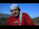 Бизнес сирийских армян в Нагорном Карабахе.