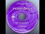 Vengaboys - Boom, Boom, Boom, Boom!! (Brooklyn Bounce Boombastic Remix) 1998