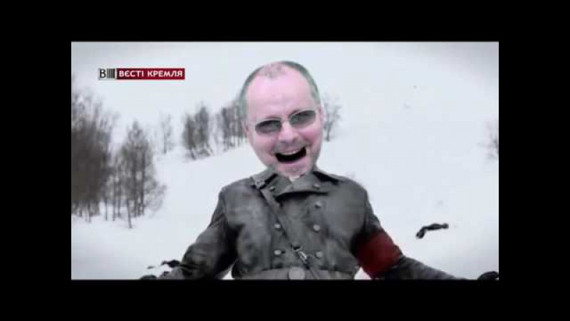 У Росії на виборах можуть з'явитись зомбі голосувал
