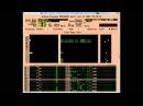 Basehead - Earthrise - Sleight of Hand (1996 Impulse Tracker) [Remastered]