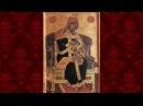 Axion Cuvine se cu adevarat Anamaria Maranda si Ethos Bizantin