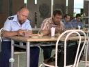 Прокурорская проверка - «Бездомный»