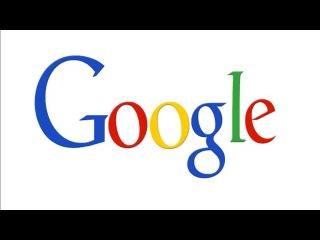 Пасхалки, тайны, секреты и приколы Google. Часть 1. Текстовые поисковые запросы
