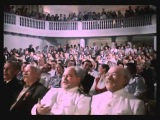 XXVIII.Александр Борисов,Василий Меркурьев,Борис Чирков-Речная песенка