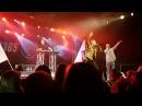 JVG - Peto on irti live Lahti 9.4.2016