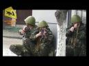Новости Украины сегодня 09.05.2014 Мариуполь-обстановка в городе