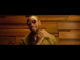 Tank  - You Don't Know (feat. Wale) Official Video