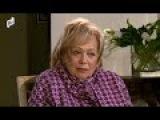 Эксклюзивное интервью с Галиной Волчек в эфире