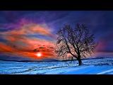 Winter Light - Chillstep