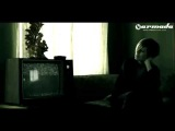 Dash Berlin with Cerf, Mitiska &amp Jaren Man On The Run (Nic Chagall Remix)