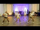 Современные танцы для детей! Танцы Чебоксары