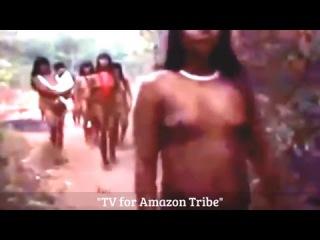 Primitive African tribes Rituals, Hamar Ethiopia FULL Documentary and Ceremonies of MURSI [PART 11]