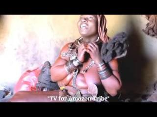 Primitive African tribes Rituals, Hamar Ethiopia FULL Documentary and Ceremonies of MURSI [PART 6]