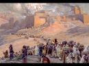 Приключения евреев в мировой истории. Сергей Салль