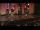 Rockapella - Sixteen tons