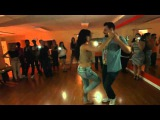 Jashel - La Copa Rota - Sanchez Daniel y Guidonet Desiree - Bachata - 2014