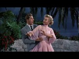 The Best Things Happen While You're Dancing - Danny Kaye and Vera Ellen