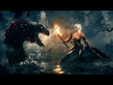 Best Of 'The Witcher 3 Wild Hunt' - Game Soundtracks