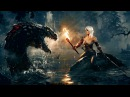 Best Of 'The Witcher 3: Wild Hunt' - Game Soundtracks