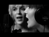If I Fell - MonaLisa Twins (The Beatles Cover)