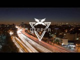Stoto - 9 PM Till I Can't Feel My Face (ATB &amp The Weeknd, Ember Island) Timelapse