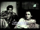 O Didimoni Hangsaraaj Bengali Movie Video Song Arati Mukherjee