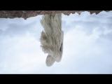 Martin Solveig ft. Tkay Maidza - Do It Right (Video Version)