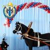 Пожарно-спасательный музей Новосибирска