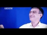 Nury Meredow - Yazgy wagty (Arhiwdan)