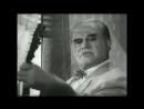 Дмитрий Кара-Дмитриев - Песня о мальчишке (А. Варламов - С. Островой) (из к/ф «В нашем городе», 1959 год)
