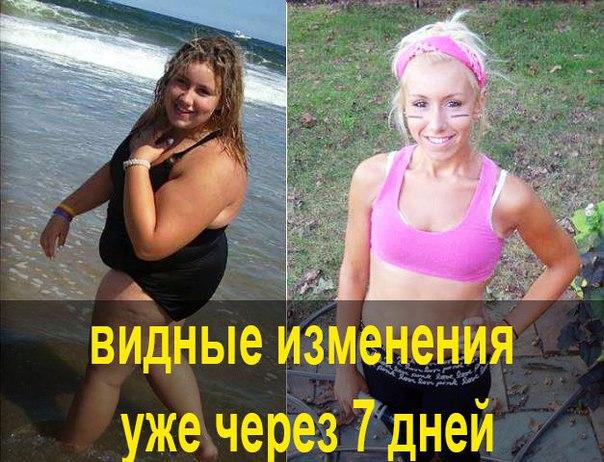http://cs631625.vk.me/v631625127/3c7bb/X2I1_iR3o4Y.jpg