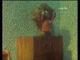 Домовёнок Кузя - Полная версия