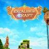 Excalibur-Craft: #1 Minecraft-проект. Уже 1.8.7