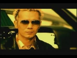 иванушки интернешнл песни скачать бесплатно 8 тыс. видео найдено в Яндекс.Видео_0_1440530375490
