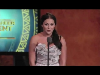 ☆Alexa Vega|Daily ℒℴѵℯ News☆ Alexa PenaVega ALMA Awards Pre-Show (3 of 5)