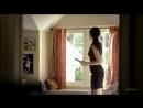 Bahh Tee - 10 лет спустя (Стефан и Елена) из Дневники Вампира