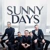 SUNNY DAYS  Cover band  Кавер группа