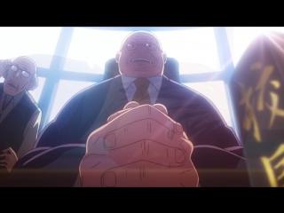 Обзор на аниме Кошечка из Сакурасо/Sakurasou no Pet na Kanojo