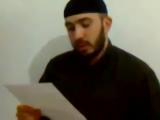 Ваделов Абдул Мажид