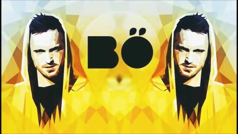 Batuhan Öneş - Wheres My Money B٭tch