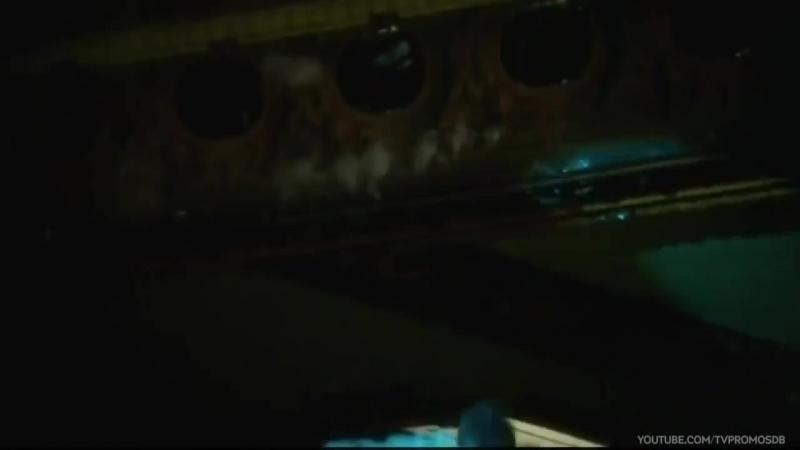Промо Ссылка на 1 сезон 9 и 10 серия - Агент Икс / Agent X