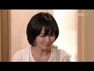 Зачем ты пришёл в мой дом_20 серия_ (Озвучка Korean Craze) END
