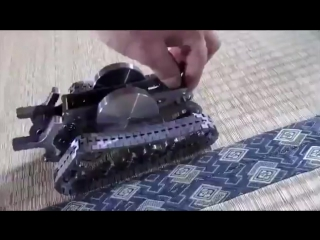 energy of a flywheel はずみ車4