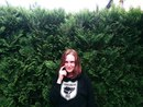 Катерина Романок. Фото №12