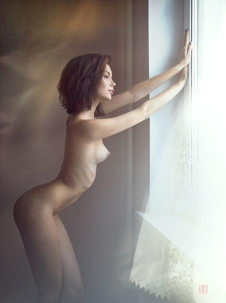 Ivanka sexy trump